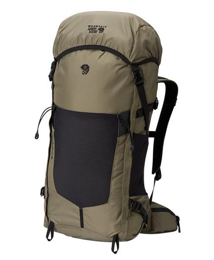 Scrambler™ Roll Top 40 OutDry Backpack