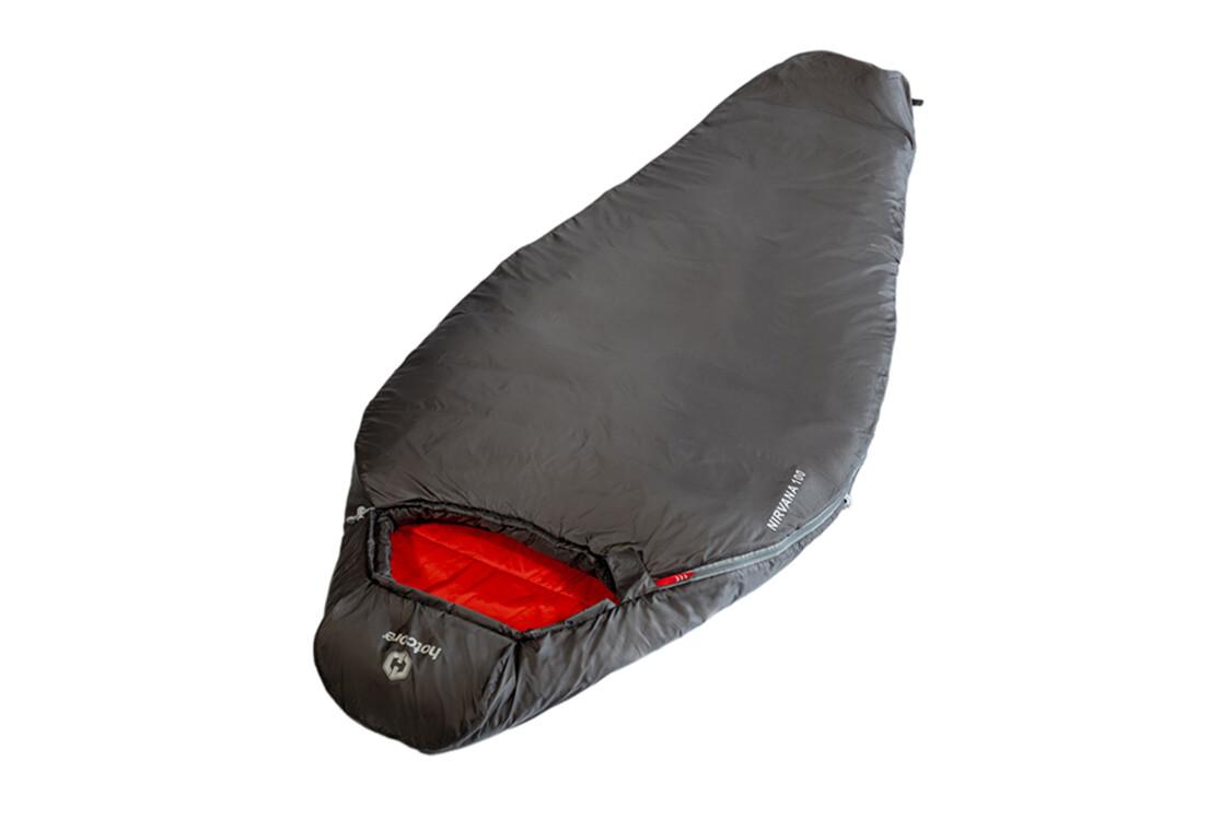 Hotcore Nirvana 100 Ultralight Sleeping Bag +5°C