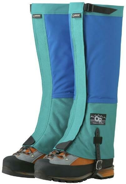 Outdoor Research Retro Crocodiles Gaiter