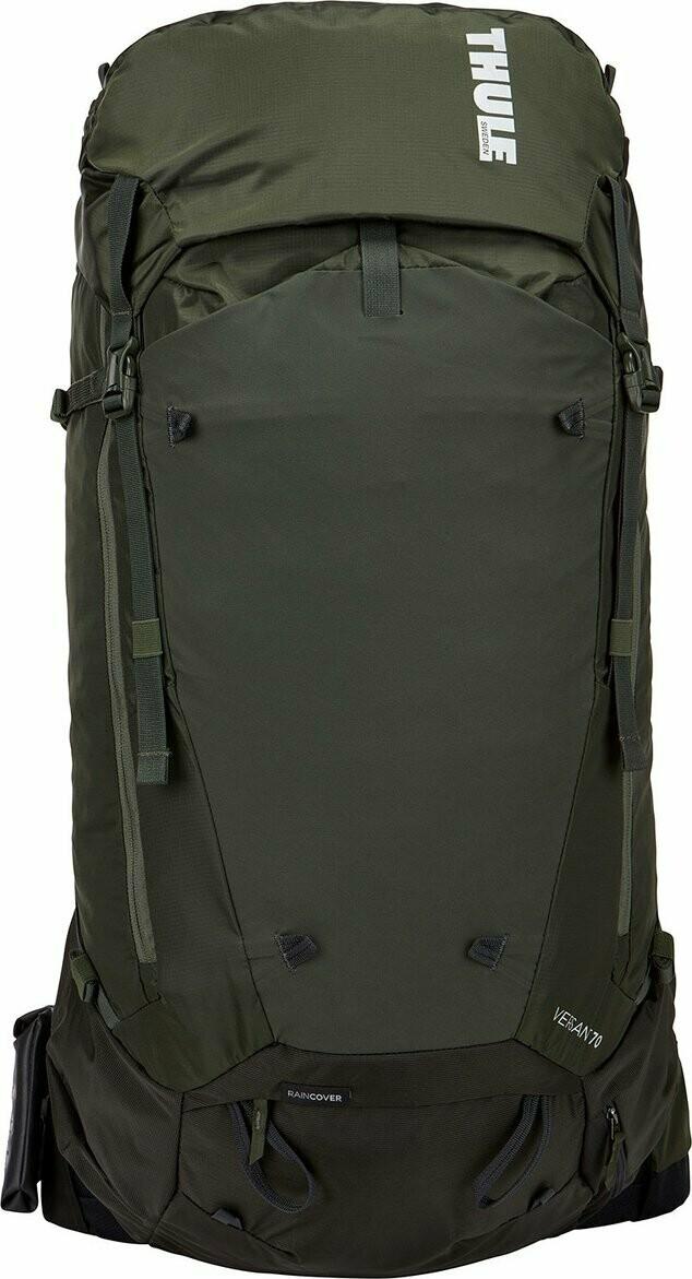Thule Versant 70 L Backpacking Backpack - Men's