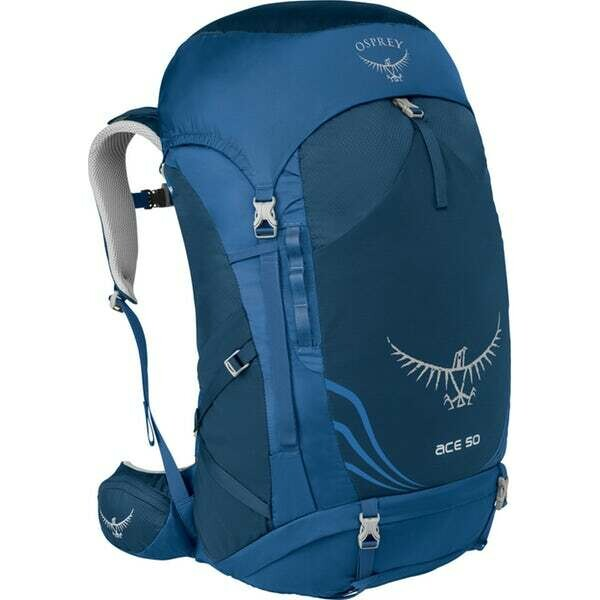 Osprey Ace 50 Pack - Youth Backpack