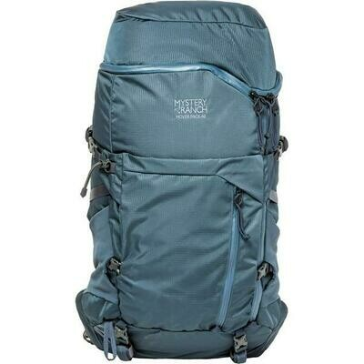 Myster Ranch Hover Pack 40L - Womens