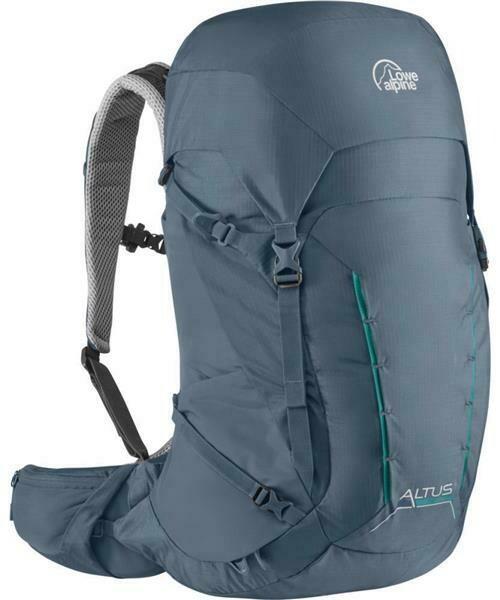 Lowe Alpine Altus ND30