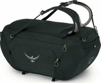 Osprey Bigkit Duffel