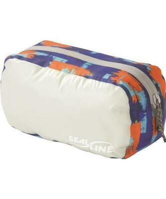 Sealline Blocker Zip sack