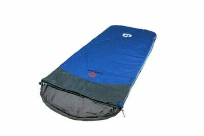 Hotcore R-200 Retangular Sleeping Bag -10C