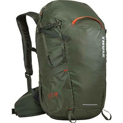 Thule Stir 28L - Women's Hiking Pack