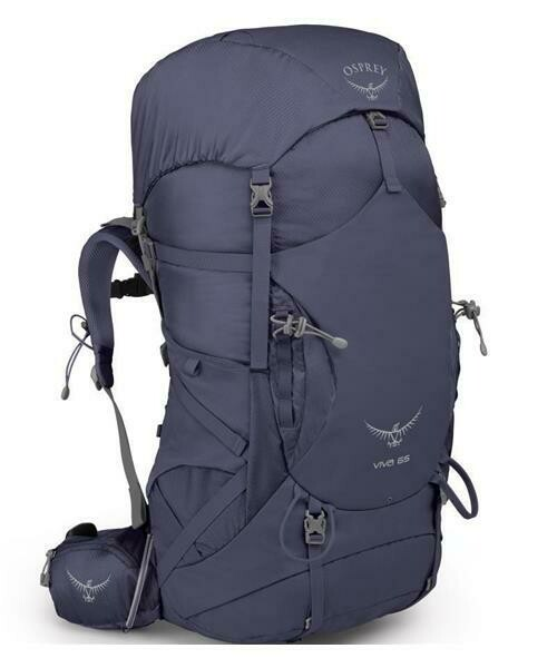 Osprey Viva 65L Women Backpack