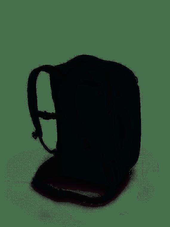 Osprey Porter 30 L travel bag