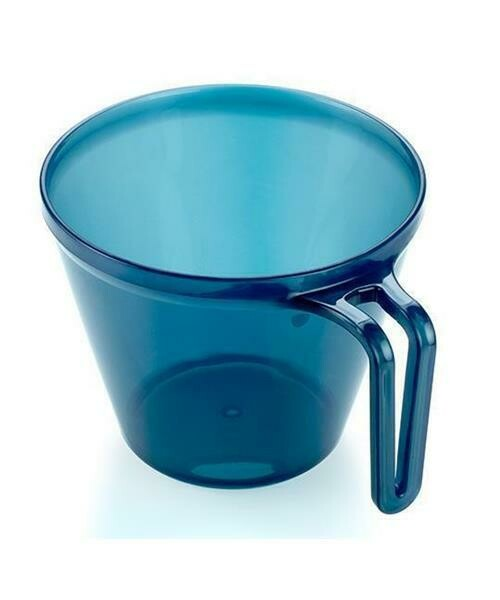 GSI Outdoors Infinity Stacking Cup/Bowl