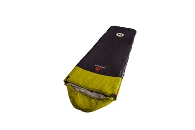 Hotcore T-300 Tapered Sleeping Bag, -20C