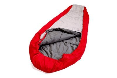 Hotcore Genesis 20F (-7C) sleeping bag