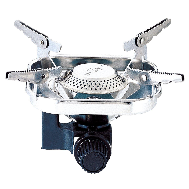 Kovea Vulcan stove (Automatic Piezo Ignition)