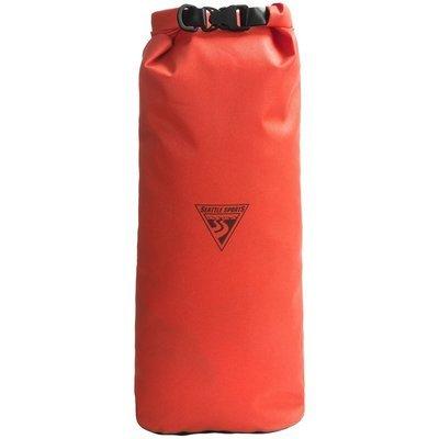 Seattle Sports Extra Heavy Duty Waterproof Dry bags
