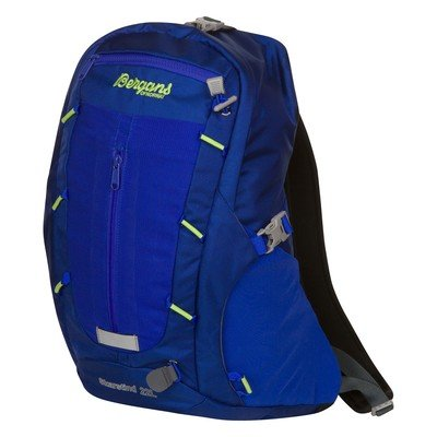 Bergans of Norway Skarstind 22L Day Backpack - One Size - Ass't Colors