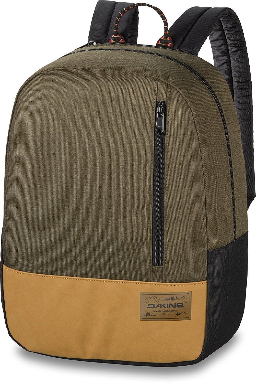 Dakine Jane 23L Women's Backpack - One Size fits all