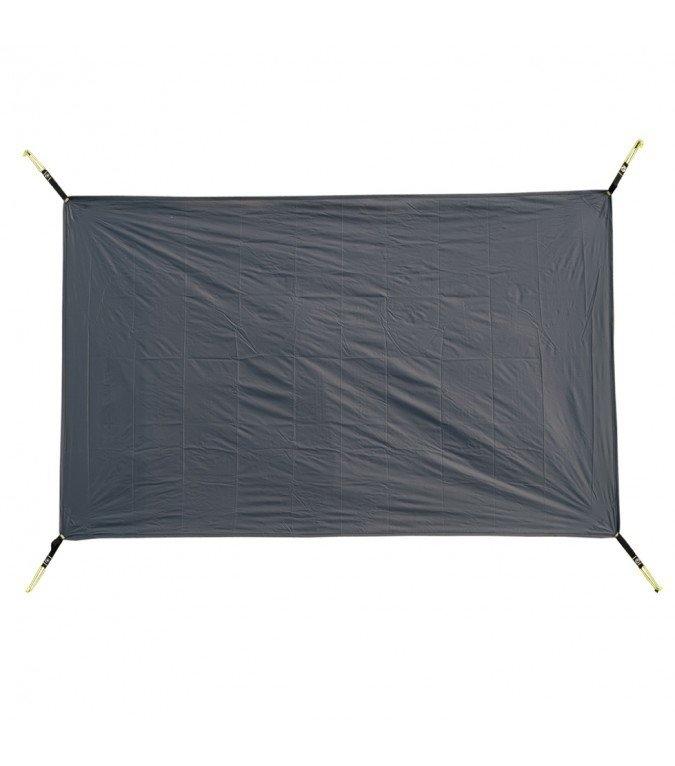 Generic Waterproof Footprints for 2 and 3 person tents