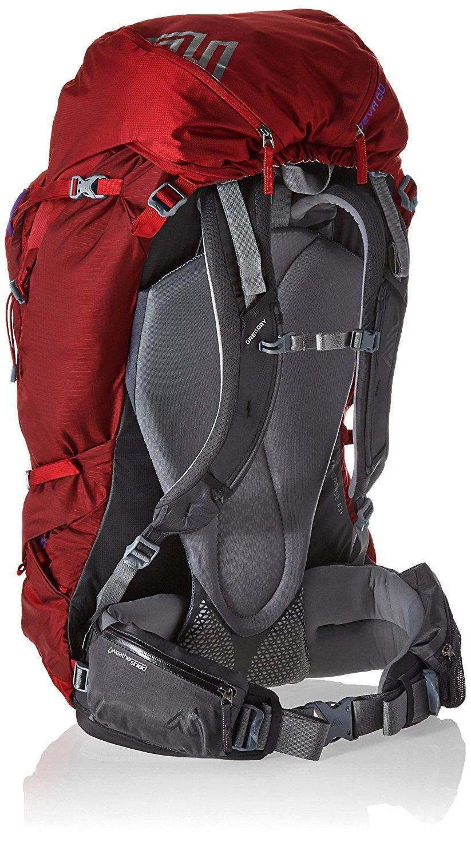 Gregory Deva 70L Premier Women's Backpack - XSmall Torso