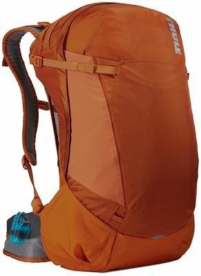 Thule Capstone 32L Premium Backpack  - Adjustable Fit