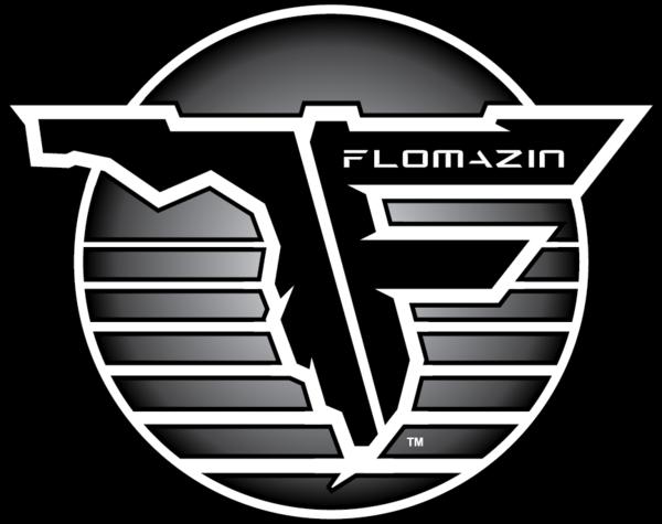FLOMAZIN