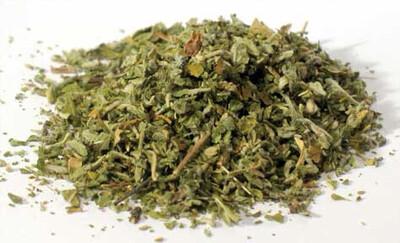 4 Winds Herbal Smoking Blend