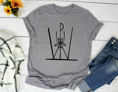 Nature Witch Tee