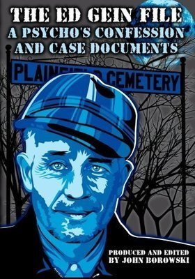 The Ed Gein File