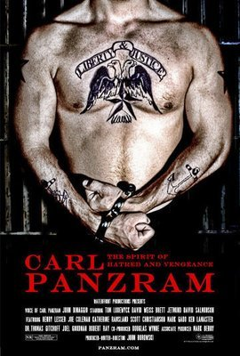 Carl Panzram - The Spirit of Hatred and Vengeance