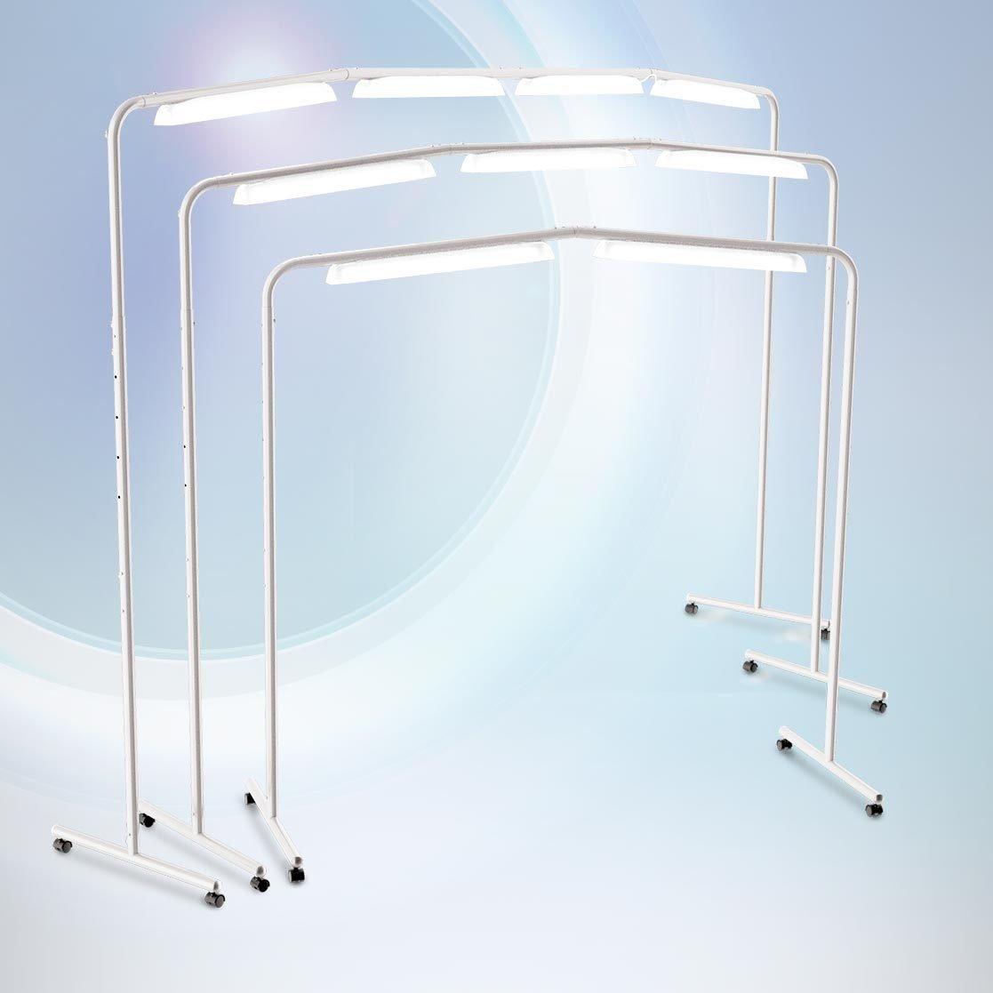 Luminess Light Bar, 5'