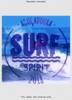 Aguçadoura SurfSpirit