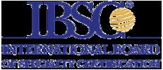 IBSC Store