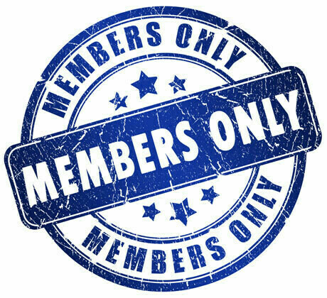 2021 M2 Machines RAW Chase Membership - 2021 - 1 car Per Month