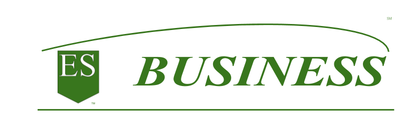 Business Monthly
