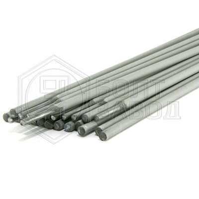 Электроды МГМ-50К диаметром 4 мм фирма производитель Межгосметиз 6,5 кг