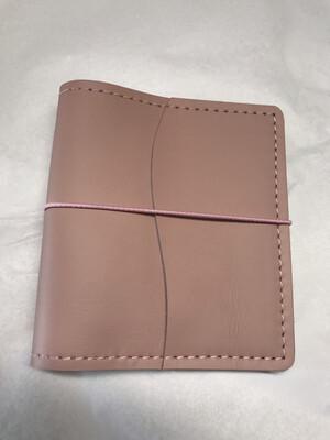 DISC HP Micro Jackets