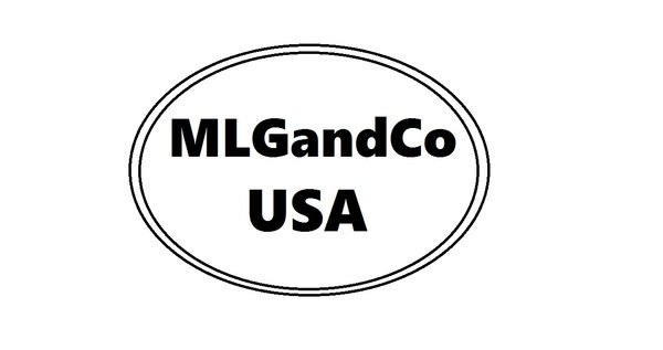 MlgandCompany