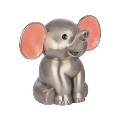Elefantti pankki