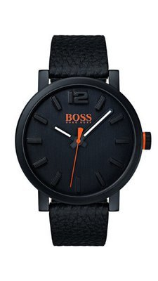 HUGO BOSS ORANGE Bilbao -miesten rannekello