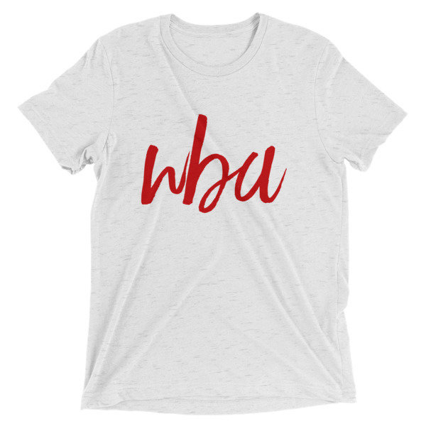 Wilson Brothers Armory Signature Tee 00060