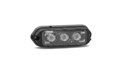 Feniex T3 Surface Mount LED Light
