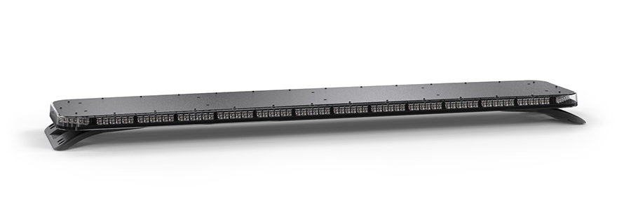 "Feniex Fusion 60"" Single Color Light Bar"
