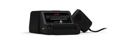Feniex Storm Pro 100W Siren