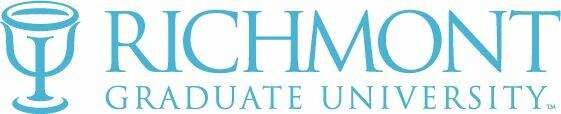 Richmont Graduate University