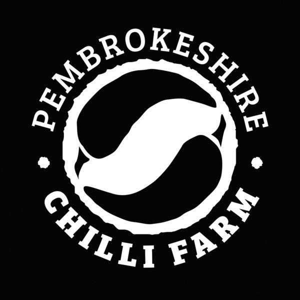 Pembrokeshire Chilli Farm