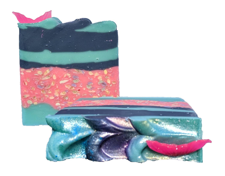 Confetti Reef  - 6 oz
