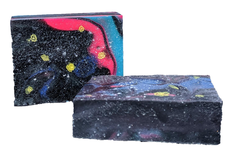 Galaxy - 4 oz