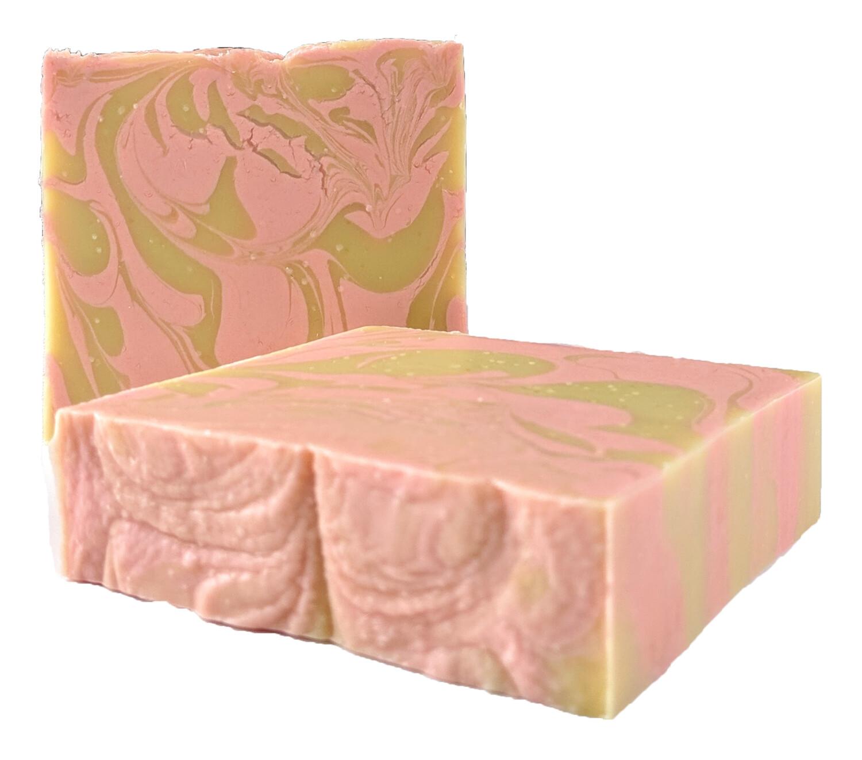 Pink Dreams - 6 oz