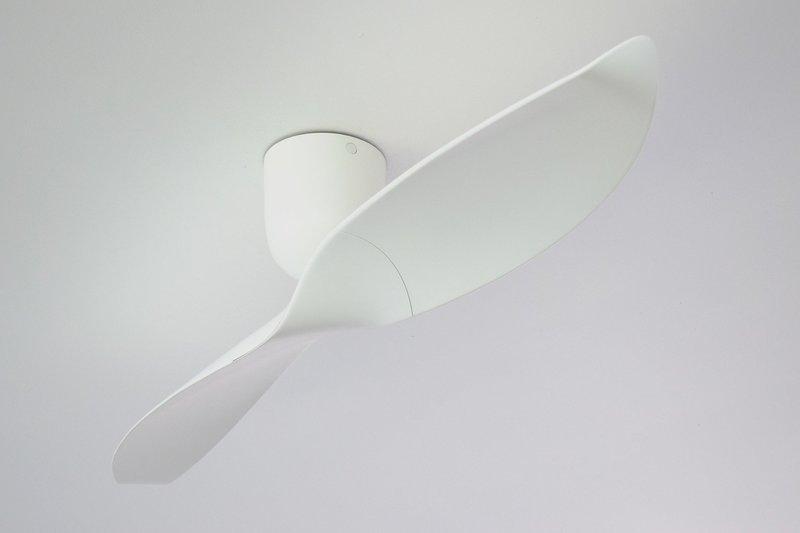 AERATRON AE2 60 BLANCO - Ventilador de techo blanco