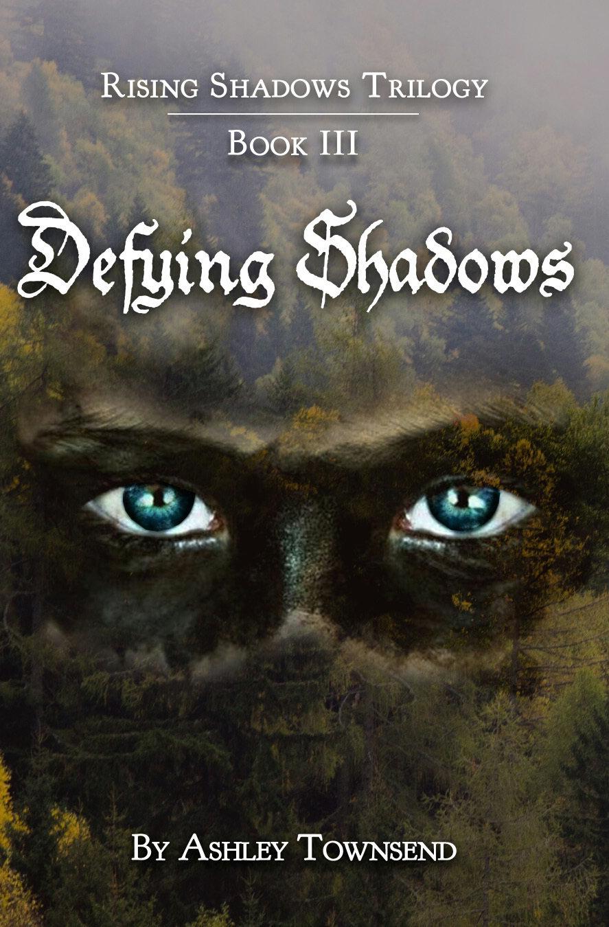 Defying Shadows