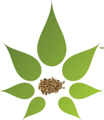 Feminized Seeds (BaOx) - CALL TO ORDER